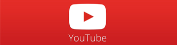 True Life Church YouTube Channel